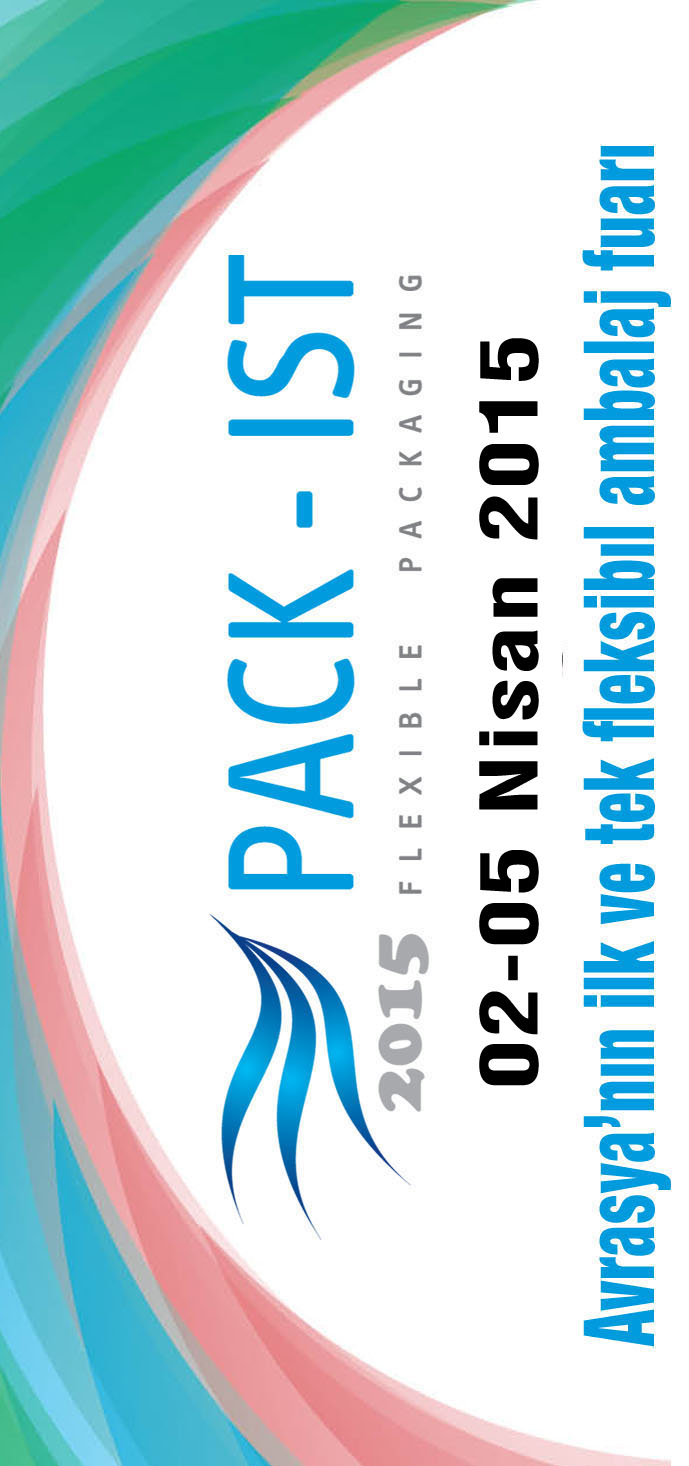 IPAF 2013-Buyuk